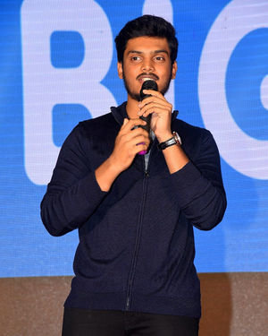 Beautiful Telugu Movie Pre Release Event Photos | Picture 1711033