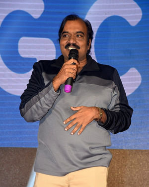 Beautiful Telugu Movie Pre Release Event Photos | Picture 1711030