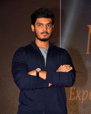 Aakash Puri - Beautiful Telugu Movie Pre Release Event Photos | Picture 1711031