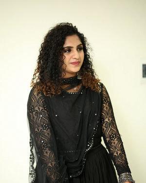 Noorin Shereef - Ullala Ullala Movie Interview Photos | Picture 1711491