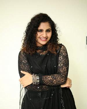 Noorin Shereef - Ullala Ullala Movie Interview Photos | Picture 1711487