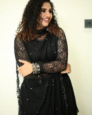 Noorin Shereef - Ullala Ullala Movie Interview Photos | Picture 1711489