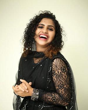 Noorin Shereef - Ullala Ullala Movie Interview Photos | Picture 1711497