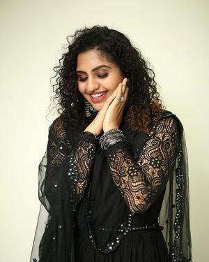 Noorin Shereef - Ullala Ullala Movie Interview Photos | Picture 1711503