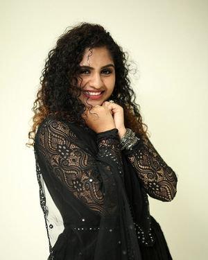 Noorin Shereef - Ullala Ullala Movie Interview Photos | Picture 1711504