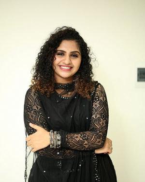 Noorin Shereef - Ullala Ullala Movie Interview Photos | Picture 1711486
