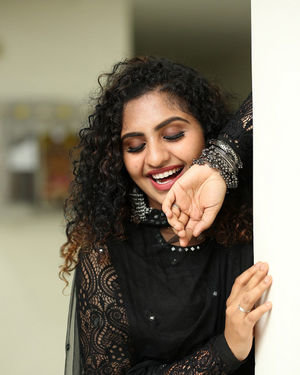 Noorin Shereef - Ullala Ullala Movie Interview Photos | Picture 1711493