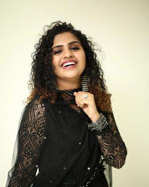 Noorin Shereef - Ullala Ullala Movie Interview Photos | Picture 1711505
