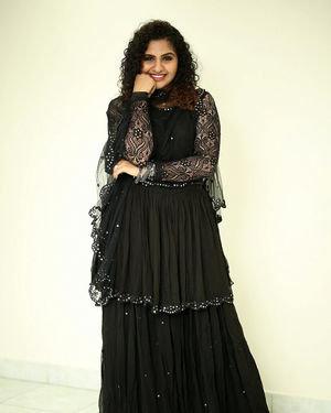 Noorin Shereef - Ullala Ullala Movie Interview Photos | Picture 1711508