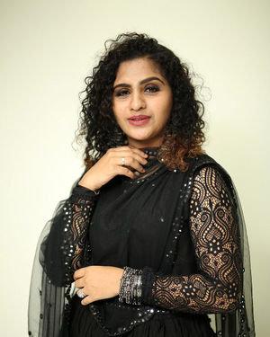 Noorin Shereef - Ullala Ullala Movie Interview Photos | Picture 1711499