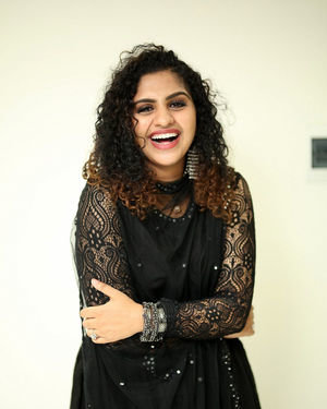 Noorin Shereef - Ullala Ullala Movie Interview Photos | Picture 1711488