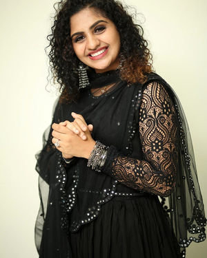 Noorin Shereef - Ullala Ullala Movie Interview Photos | Picture 1711498
