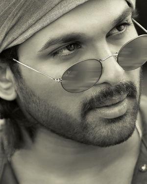 Allu Arjun - Ala Vaikunthapurramuloo Movie Stills | Picture 1711650