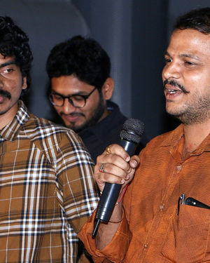 Uthara Film Pre Release Event Photos | Picture 1711740
