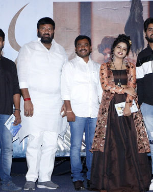 Uthara Film Pre Release Event Photos | Picture 1711747