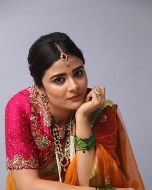 Priyanka Sharma - Savaari Movie Teaser Launch Photos | Picture 1660478