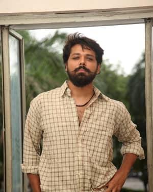 Savaari Movie Teaser Launch Photos | Picture 1660497