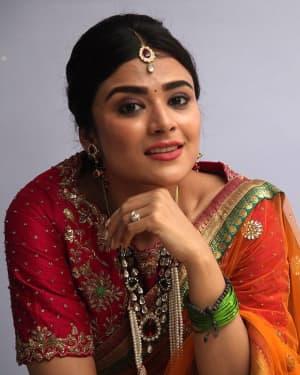 Priyanka Sharma - Savaari Movie Teaser Launch Photos | Picture 1660480
