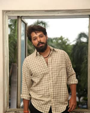 Savaari Movie Teaser Launch Photos | Picture 1660483