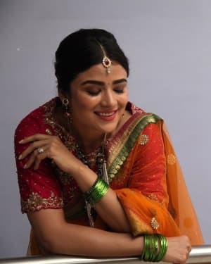 Priyanka Sharma - Savaari Movie Teaser Launch Photos | Picture 1660479