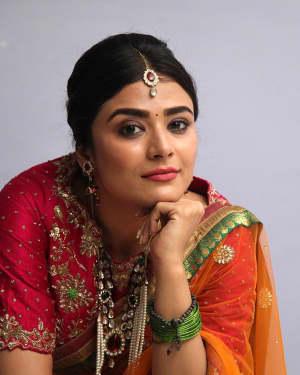 Priyanka Sharma - Savaari Movie Teaser Launch Photos | Picture 1660481