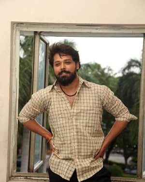Savaari Movie Teaser Launch Photos | Picture 1660484