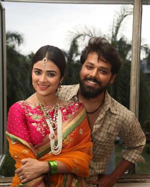Savaari Movie Teaser Launch Photos | Picture 1660486