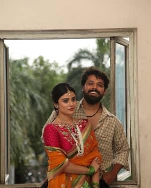 Savaari Movie Teaser Launch Photos | Picture 1660482