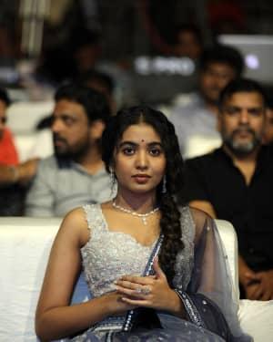 Shivatmika Rajasekhar - Dorasani Movie Pre-release Event Photos