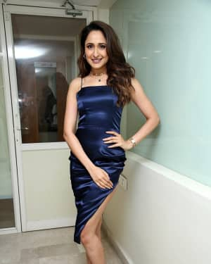 Pragya Jaiswal - Page3 Event - Salon Hair Crush Launch Party Photos