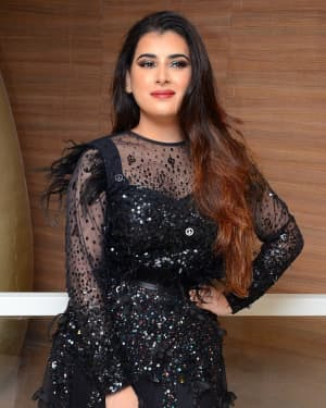 Archana Shastry - Page3 Event - Salon Hair Crush Launch Party Photos