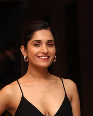 Ruhani Sharma - SIIMA Awards 2019 Curtain Raiser Event Photos