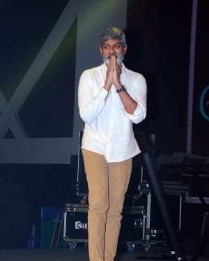 Jagapathi Babu - Singer Smita's 20 Years Of Journey Live Concert Photos | Picture 1667796