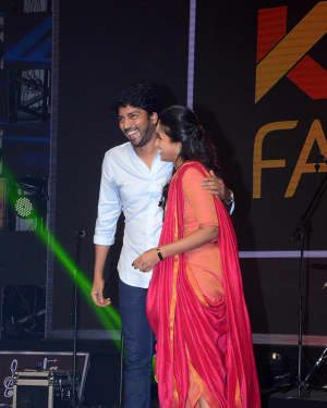 Singer Smita's 20 Years Of Journey Live Concert Photos | Picture 1667860