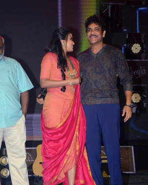 Singer Smita's 20 Years Of Journey Live Concert Photos | Picture 1667859
