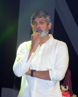 Jagapathi Babu - Singer Smita's 20 Years Of Journey Live Concert Photos | Picture 1667802