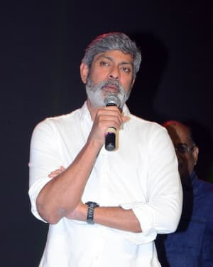 Jagapathi Babu - Singer Smita's 20 Years Of Journey Live Concert Photos | Picture 1667811
