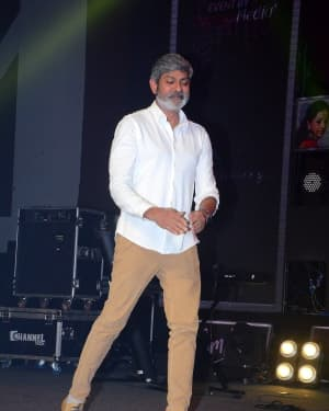 Jagapathi Babu - Singer Smita's 20 Years Of Journey Live Concert Photos | Picture 1667797