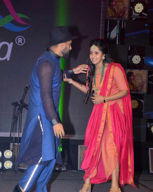Singer Smita's 20 Years Of Journey Live Concert Photos | Picture 1667851