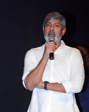 Jagapathi Babu - Singer Smita's 20 Years Of Journey Live Concert Photos | Picture 1667812