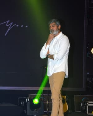 Jagapathi Babu - Singer Smita's 20 Years Of Journey Live Concert Photos | Picture 1667799