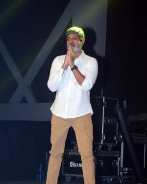 Jagapathi Babu - Singer Smita's 20 Years Of Journey Live Concert Photos | Picture 1667795