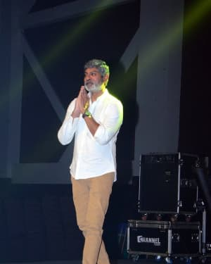 Jagapathi Babu - Singer Smita's 20 Years Of Journey Live Concert Photos | Picture 1667794