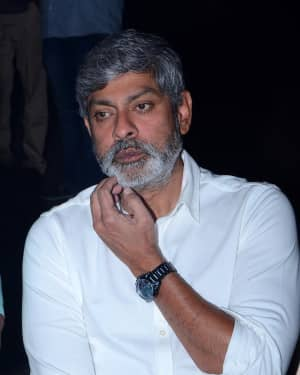 Jagapathi Babu - Singer Smita's 20 Years Of Journey Live Concert Photos | Picture 1667767