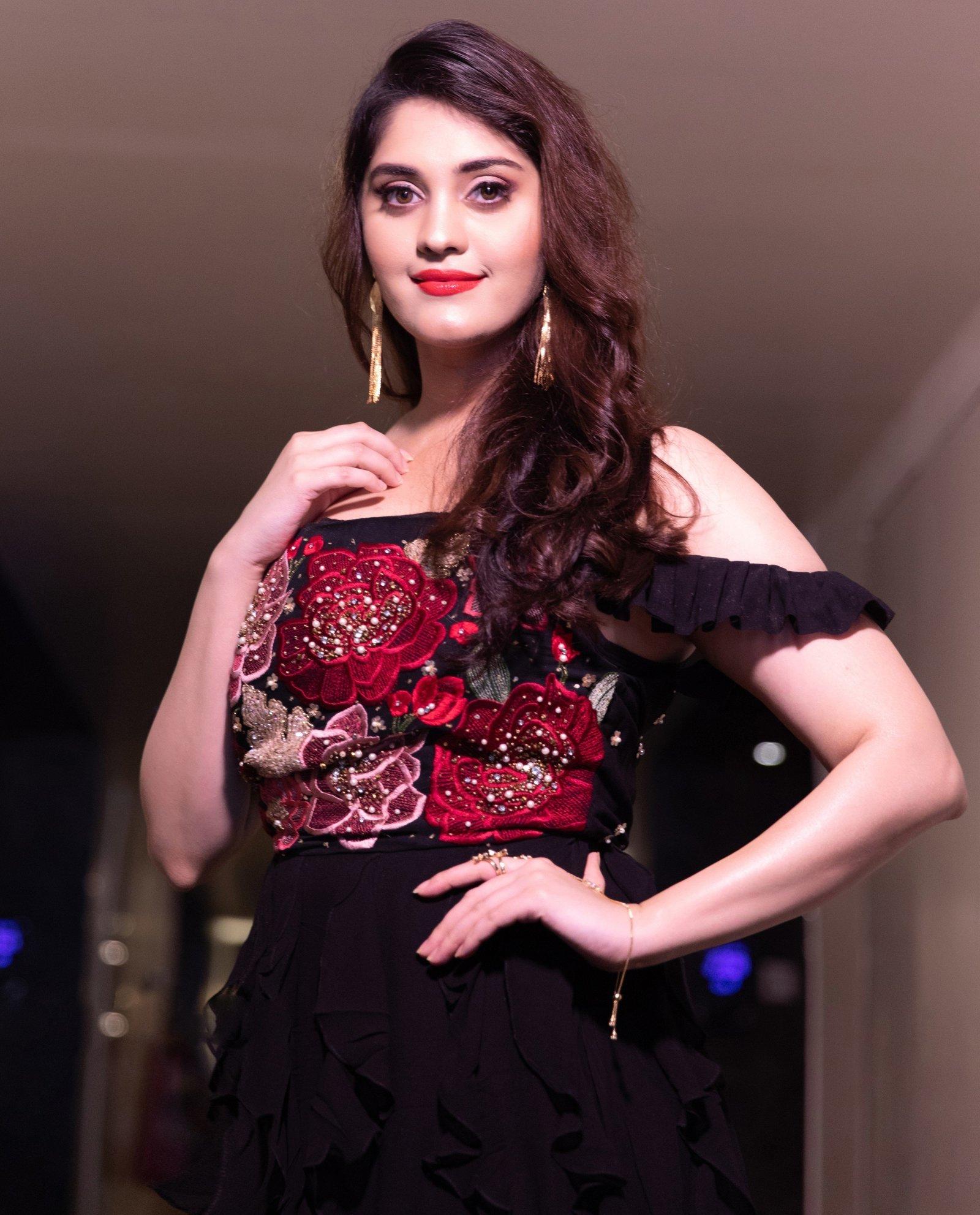 Actress Surabhi Latest Photos | Picture 1669214
