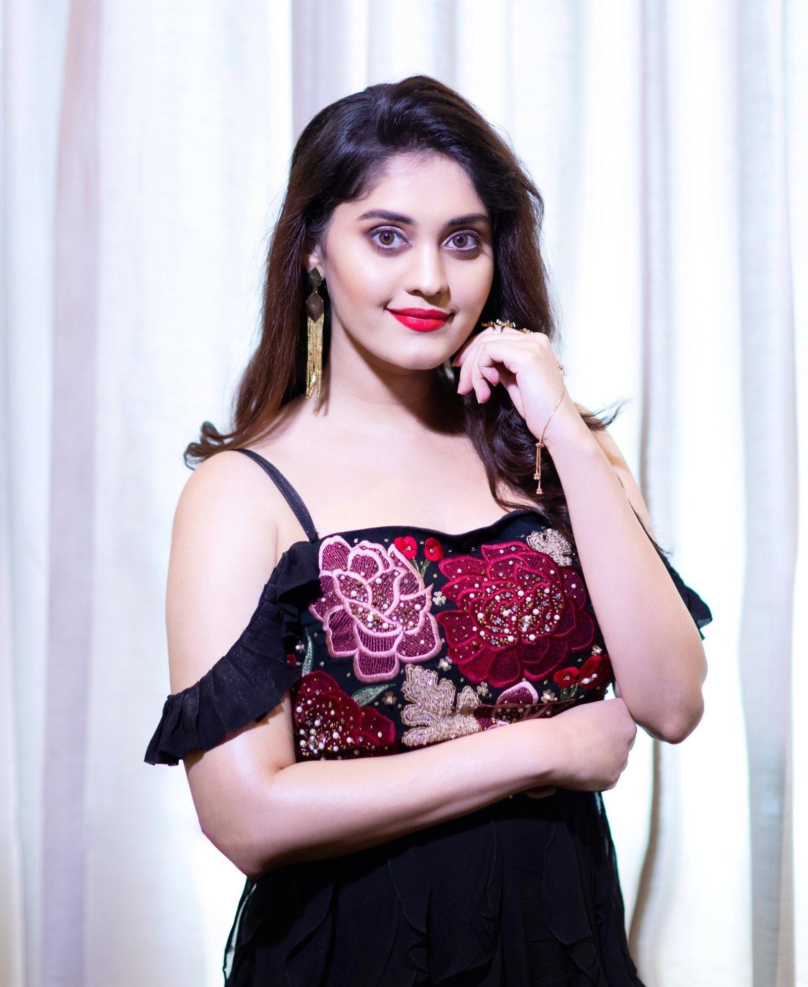 Actress Surabhi Latest Photos   Picture 1669215