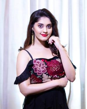 Actress Surabhi Latest Photos | Picture 1669215