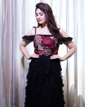 Actress Surabhi Latest Photos | Picture 1669211