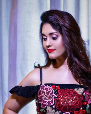 Actress Surabhi Latest Photos | Picture 1669213