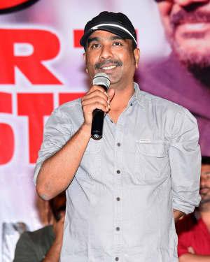 ISmart Shankar Movie Success Meet Photos   Picture 1669517